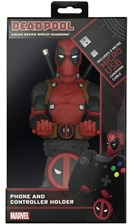 Exquisite Gaming Podstawka Pod Pada Deadpool
