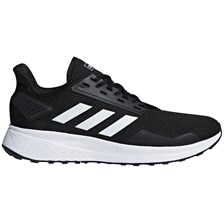 Adidas Duramo Core Black Ftwr White Bb7066