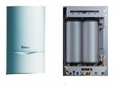 Vaillant ecoTEC plus VCI 346/5-5 0010021894