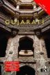 Colloquial Gujarati: The Complete Course for Beginners