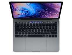 "Apple MacBook Pro 13,3""/i5/8GB/256GB/macOS (MV962ZEA)"