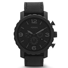 Fossil Nate Casual Men JR1354