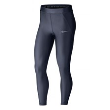 Legginsy Nike Power Speed 7/8 - 890333-451