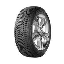 MICHELIN Alpin 5 195/50R16 88H XL FR