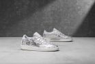 REEBOK CLUB C 85 TEXTURAL BS6786