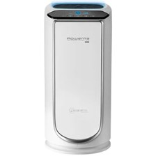 Rowenta Intense Pure Air XL PU6020