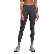 Legginsy adidas How We Do Speed - DP3958