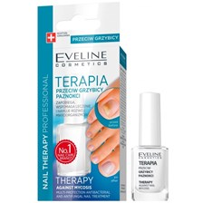 Eveline Nail Therapy 12ml