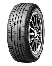 NEXEN N'Blue HD Plus 185/55R15 82H
