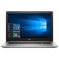 "DELL Inspiron 17 3780 17,3""/i5/8GB/1TB/Win10 (37805104)"