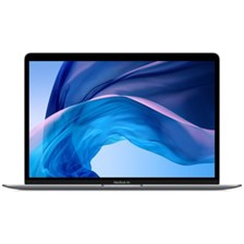 "Apple MacBook Air 2020 13,3""/i3/8GB/256GB/MacOS (MWTJ2ZEA)"