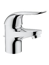 Grohe Euroeco Special 32763000