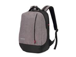 6f874722c740a Plecaki turystyczne - plecaki w góry - Ceneo.pl