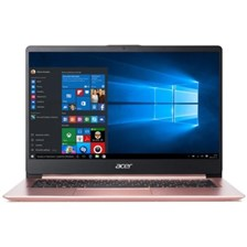 "ACER Swift 1 14""/N5000/4GB/128GB/Win10 (NXGZLEP003)"
