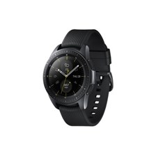 Samsung Galaxy Watch SM-R810 42mm Czarny