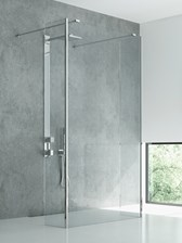 New Trendy New Modus walk-in 100 EXK-0032