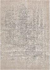 Tanie Dywany I Wykładziny Dywanowe Radom Do 460 Zł Ceneopl