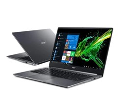 Acer Swift 3 i5/8GB/512GB/Win10 (SF31457NXHJFEP0038)