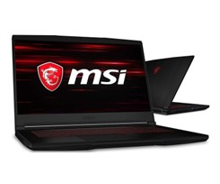 "MSI GF63 15,6""/i7/16GB/256GB+1TB/NoOS (THINGF639RCX873XPL1000HDD)"