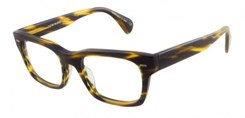 Oliver Peoples RYCE OV 5332U 1474