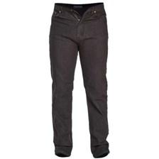 Spodnie jeansowe męskie Materiał: Lycra Ceneo.pl
