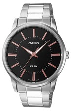 Casio Collection Mtp-1303Pd-1A3Vef