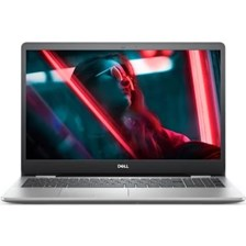 "DELL Inspiron 15 5593  15,6""/i5/8GB/512GB/Win10 (55933760)"