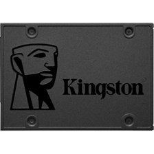 "Kingston A400 240GB 2,5"" (SA400S37240G)"