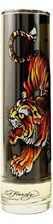 Ed Hardy Men´s woda toaletowa 100ml spray