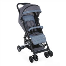 Chicco Miinimo 2 40 Spectrum spacerowy