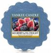 Yankee Candle Wax Wosk Mulberry & Fig Delight