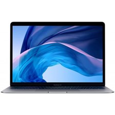 "Apple MacBook Air (2019) 13,3""/i5/8GB/128GB/macOS (MVFH2ZEA)"