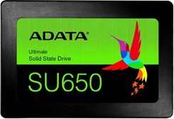 "Adata Ultimate SU650 480GB 2,5"" (ASU650SS-480GT-R)"