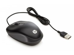 Hp Travel Mouse (G1K28AA)
