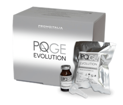 Promoitalia Peeling Pq Age Evolution 1X3Ml