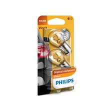 PHILIPS P21/5W 2SZT B