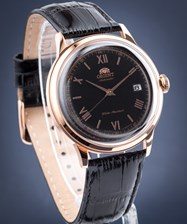 Orient Classic Automatic Fac00006B0