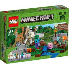 c4d05bbb3 Tanie Klocki Lego - Lego Ninjago do 179 zł - Ceneo.pl