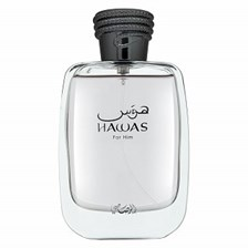 Rasasi Hawas For Men Woda Perfumowana 100ml