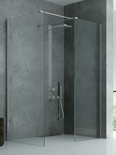 New Trendy New Modus Walk-In 160x90x200 EXK-1278
