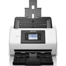 Epson WorkForce DS-780N (B11B227401)