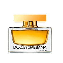 Dolce & Gabbana The One woda perfumowana Spray 30ml