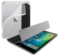 b0c97e3661f703 Puro Zeta Slim Plasma Etui do iPad Pro 10,5