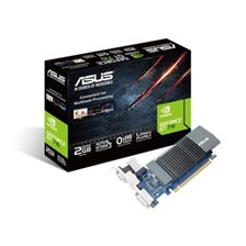ASUS GeForce GT 710 2GB (710-2-SL)