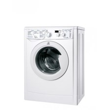 INDESIT IWSD 51051 C ECO PL
