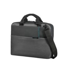 "Samsonite do 14,1"" (16N09001)"