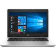 "HP ProBook 640 G4 14""/i5/16GB/512GB/Win10 (3UP56EA)"
