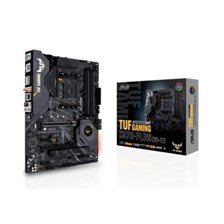 Asus TUF Gaming X570-Plus (90MB1180-M0EAY0)