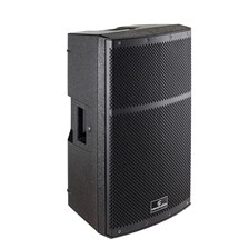 Soundsation HYPER PRO TOP 15A 1200W