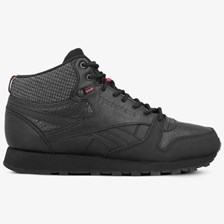 REEBOK CL LEATHER MID TWD